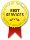 best-services