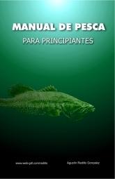 Manual para principiantes de pesca