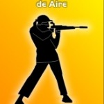 Manual de Rifles de Aire