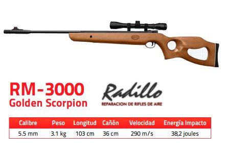 rm-3000-scorpion