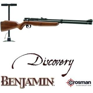 discovery-crosman