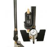 Bomba HILL Manual de carga para PCP