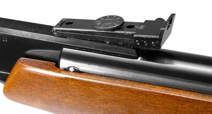 RWS-350-Magnum_RWS-2166150_rifle_miras