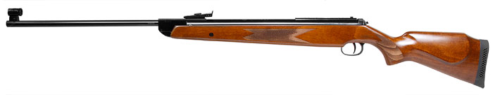 RWS-350-Magnum_RWS_rifle_lg